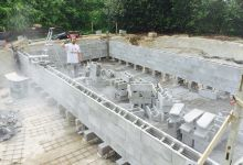 -construction-piscine-naturelle